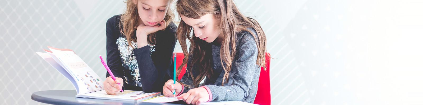 חוברות עבודה לחופש חוברות חופש חוברות פעילות לילדים לימוד חשבון עברית אנגלית חוברות מומלצות לילדים