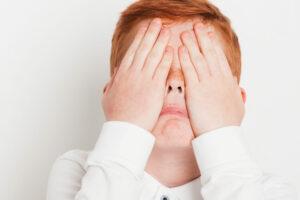 8 דברים שהורים עושים שמונעים מהם לתקשר עם הילדים