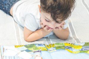 ספרים מומלצים לילדים ונוער