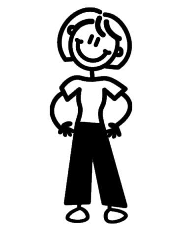 אמא בג'ינס M31