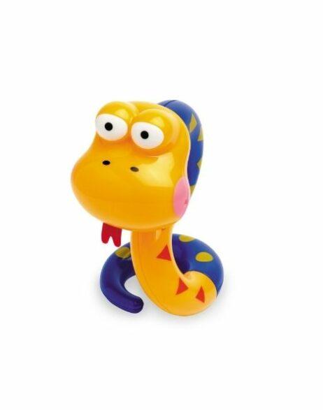 נחש צעצוע טולו אגם חברים ראשונים