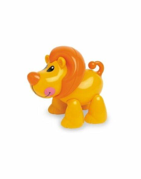 אריה חיות ראשונות צעצוע ילדים