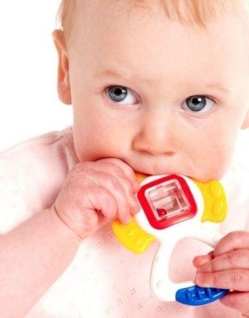 נשכן פעילות תינוקות משחק לפעוטות תינוקות צעצוע