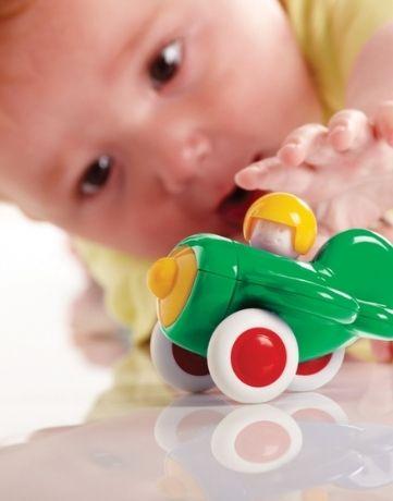 מטוס כלי תחבורה פעוטות משחק ילדים התפתחות