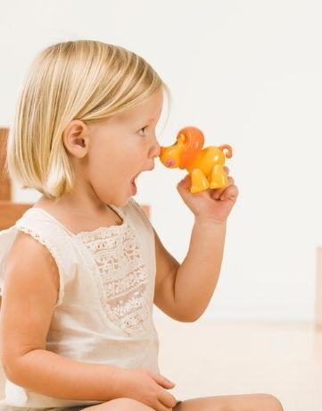 חברים ראשונים אריה משחק תינוקות אגם ספרים ילדים פעוטות